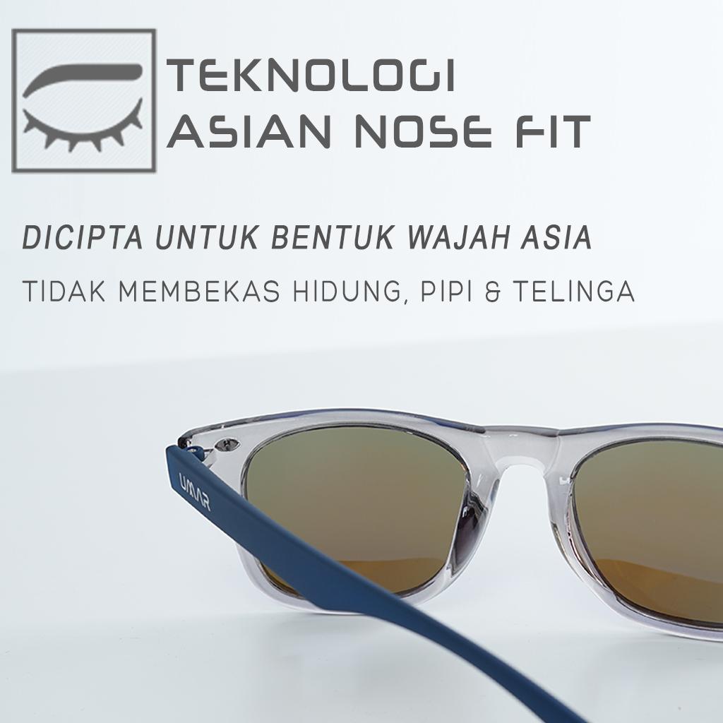 umar_polarized_sunglasses_Malaysia