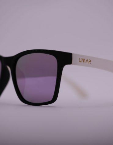umar_polarized_sunglasses_malaysia_amethyst (2)