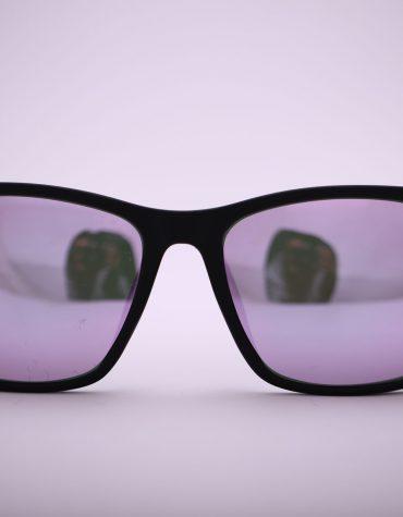 umar_polarized_sunglasses_malaysia_amethyst (4)