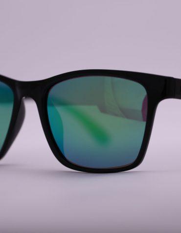 umar_polarized_sunglasses_malaysia_jade_x