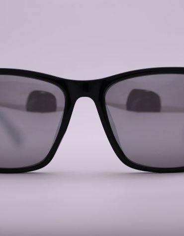 umar_polarized_sunglasses_malaysia_quartz_x