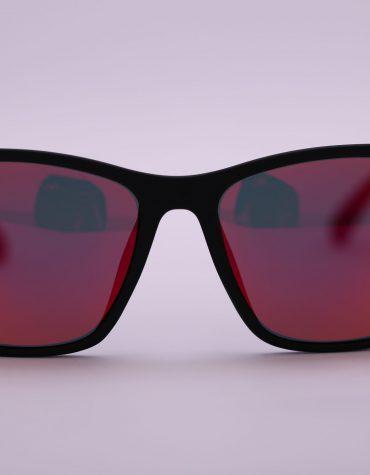 umar_polarized_sunglasses_Malaysia_ruby