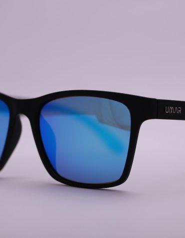 umar_polarized_sunglasses_malaysia_sapphire