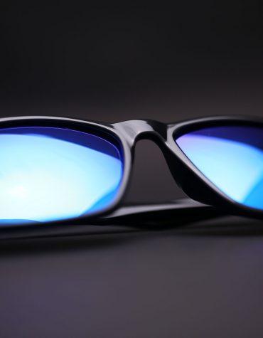 umar_polarized_sunglasses_Malaysia_sapphire_x