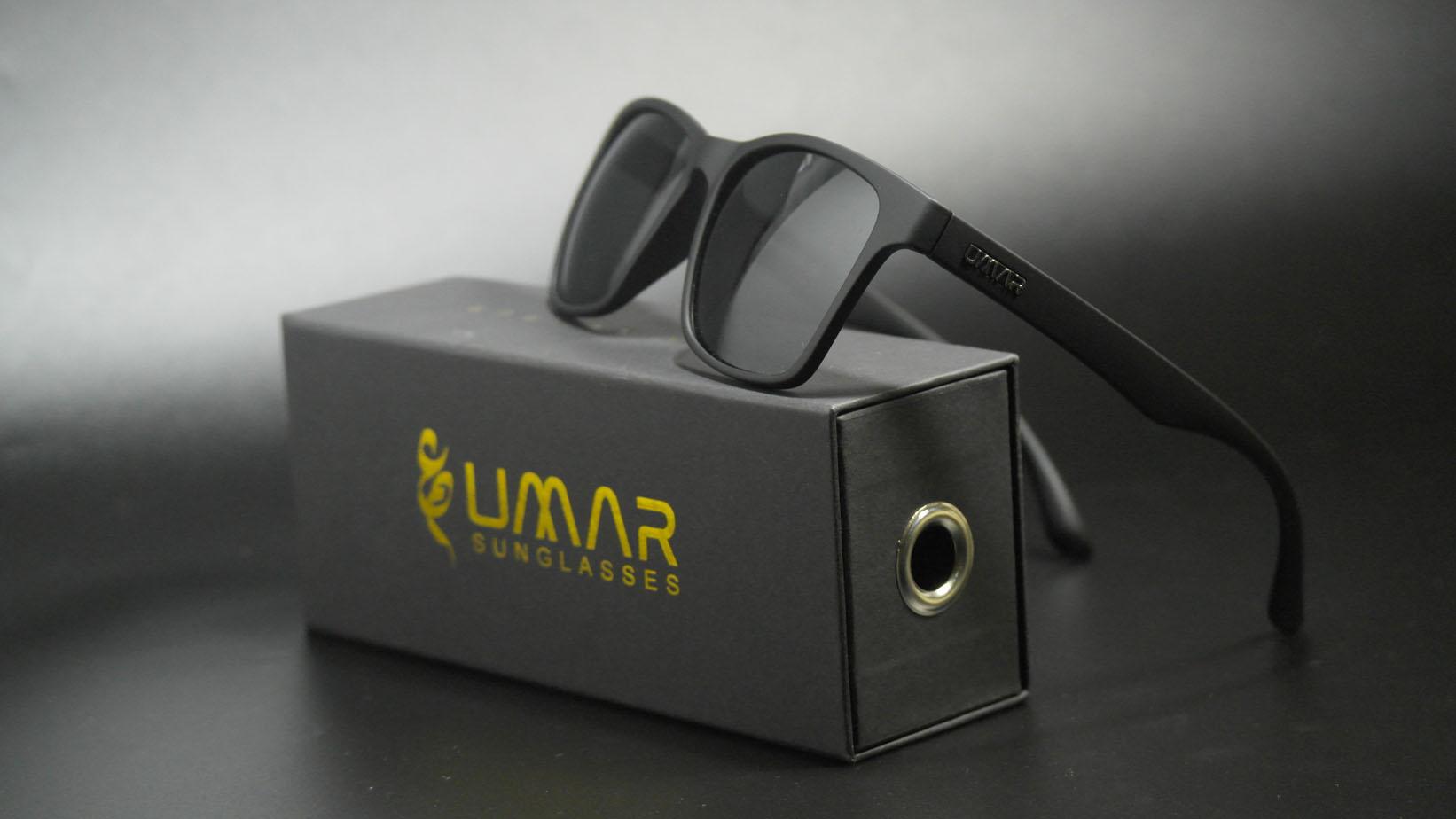 umar_polarized_sunglasses_Malaysia_shadow